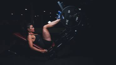 Gluteal Amnesia: Real, Relevant or Ridiculous?
