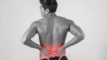 Simplifying the treatment and management for low back pain